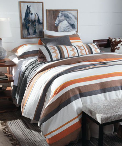 Aria Comforter Set
