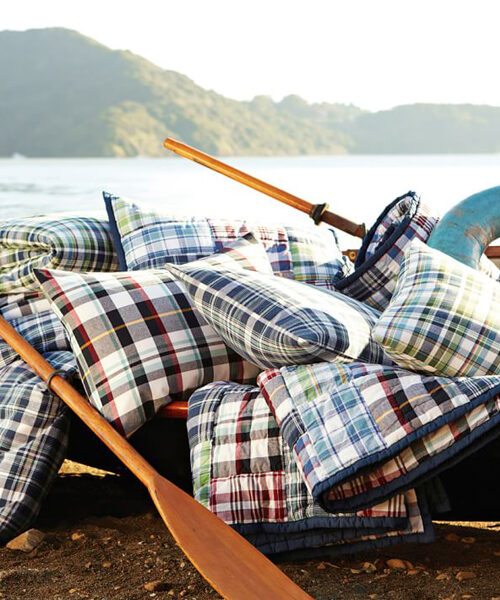 Boys Quilts & Comforters