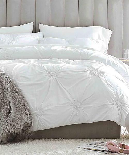 Teen Dorm Bedding