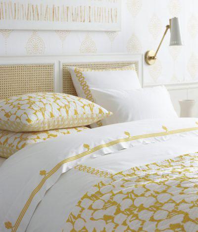 Cortina Girls Quilt Bedding