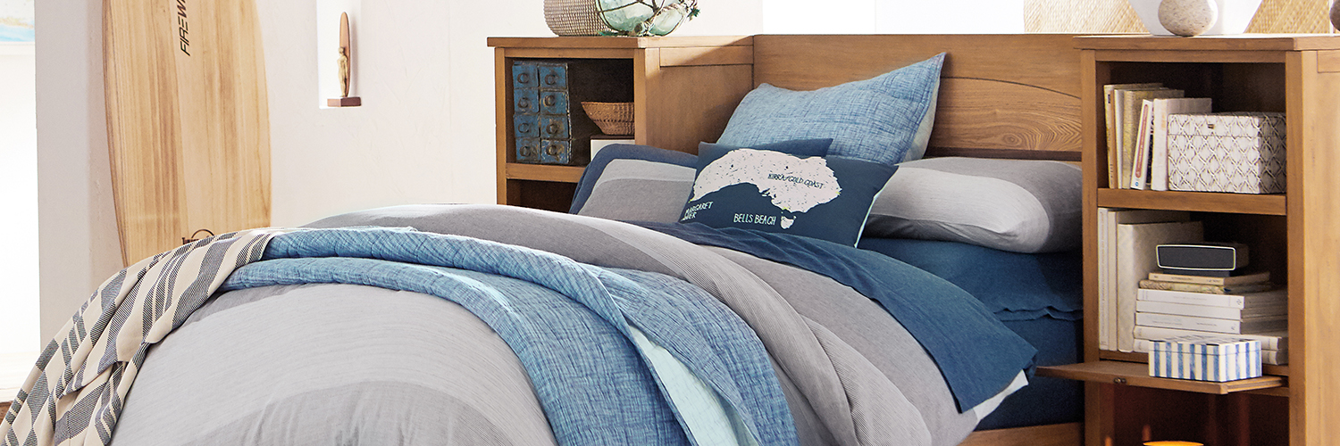 Boys Quilts | Boys Comforters