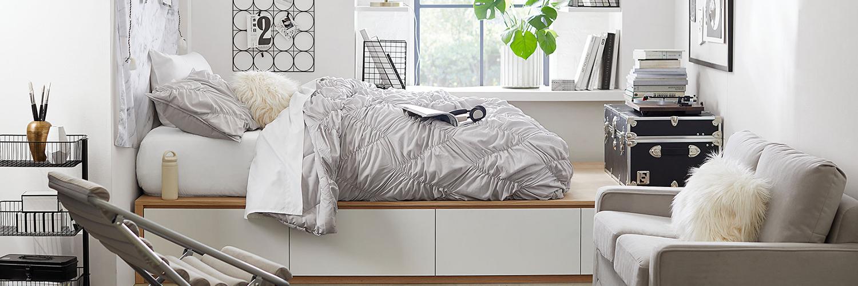 Teen Bedding