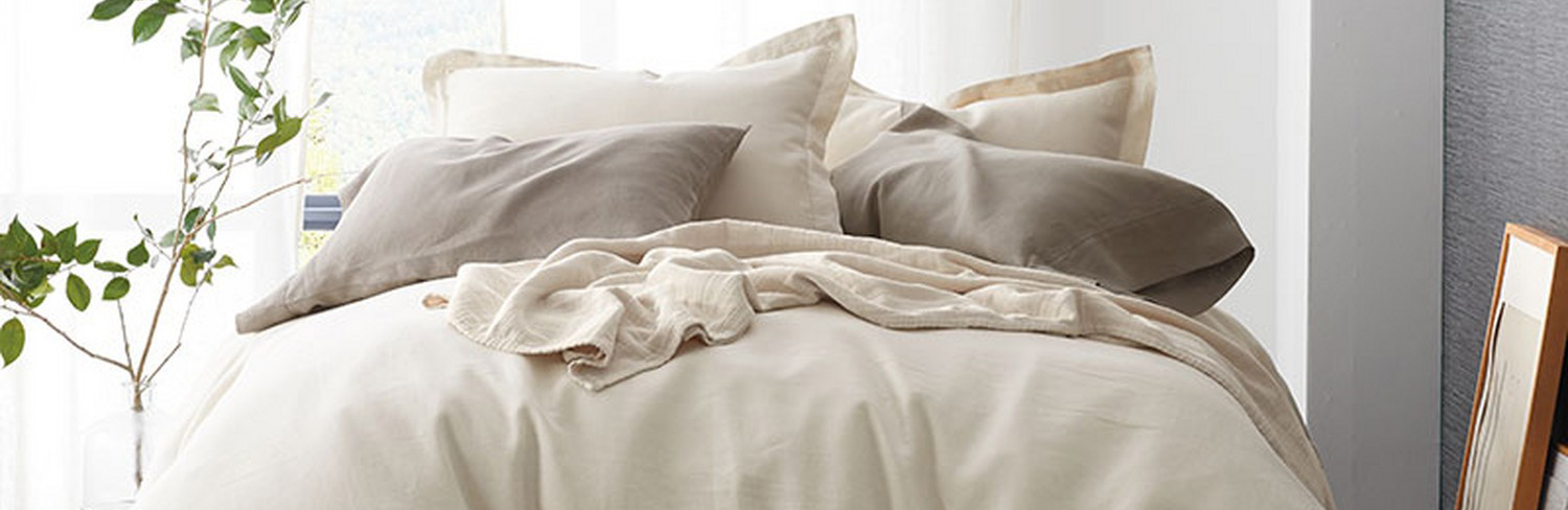 Earth Tone Bedding For 2021 Green, Earth Tone Bedding Collections