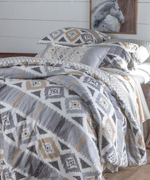 Sante Fe Comforter Set