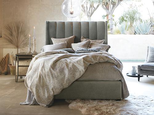 Comforters & Duvet Covers