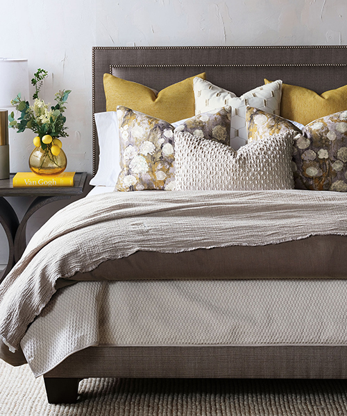 Eastern Accents Charlie Bedding